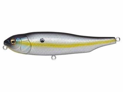 Megabass Giant Dog-X Top Water Lure Megabass Sexy Shad
