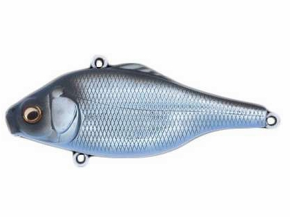 Megabass Vibration-X Smatra One Knock Lure HT Tng
