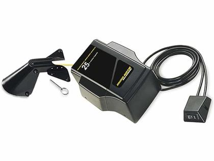 Minn Kota 1810126 Deckhand 25R w/ Corded Remote
