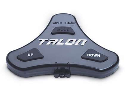 Minn Kota 1810256 Talon Wireless Foot Switch