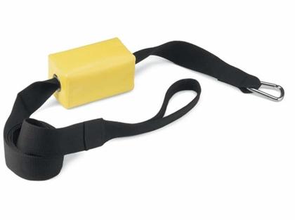 Minn Kota 1865262 MKA-28 Drift Sock Harness w/ Buoy