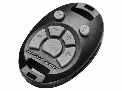 Minn Kota 1866170 PowerDrive V2 Wireless CoPilot Remote
