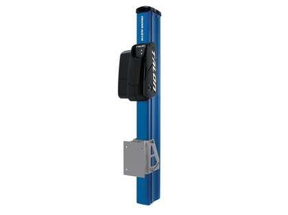 Minn Kota Talon Shallow Water Anchor - 8 ft. - Blue/Black
