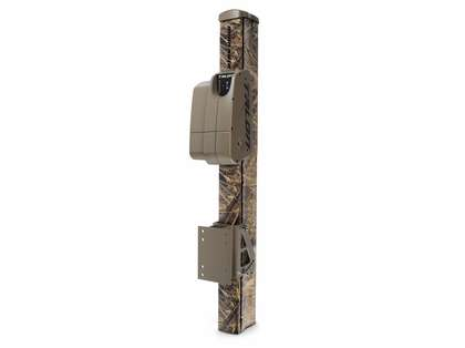 Minn Kota Talon Shallow Water Anchor - 8 ft. - Camo/Tan