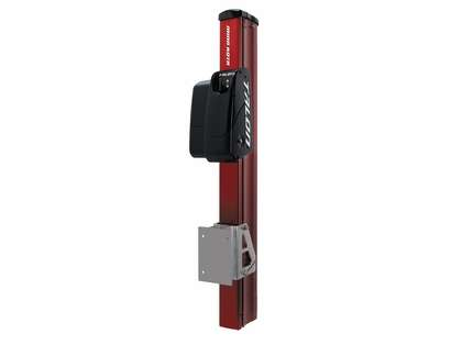 Minn Kota Talon Shallow Water Anchor - 8 ft. - Red/Black