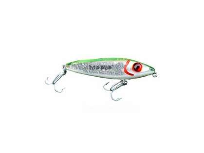 MirrOlure 74MR Topdog Pup Twitchbait Lure