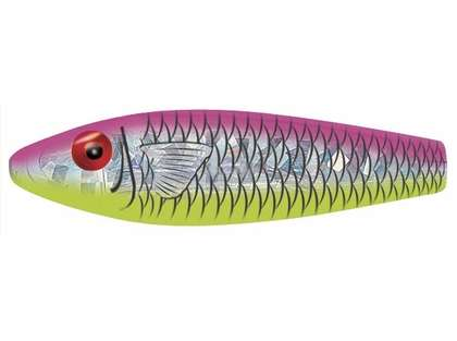 MirrOlure S52MR Series III Sinking Twitchbait Lure