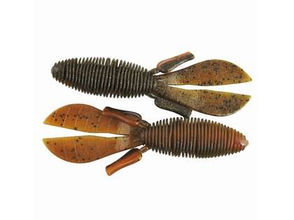 Missile Baits D Bomb - 6 Pack