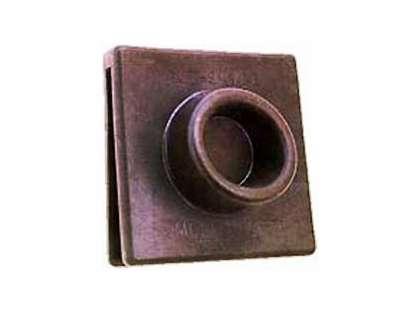 Moldcraft Gut Saver Belt Gimbal