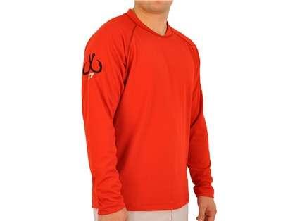 Montauk Tackle Company Scuba Stitch MTCdryprotect Shirts