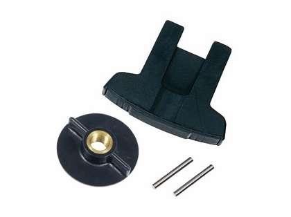 MotorGuide Pro Nut / Wrench Kit