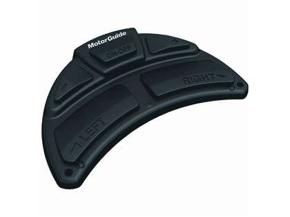 MotorGuide Wireless Remote Foot Pedal
