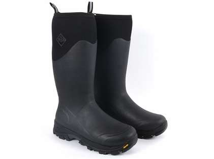 7ec086017c45 Muck Boots Men s Arctic Ice Tall AG Boots