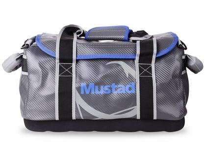 Mustad MB014 Boat Bag - 18in