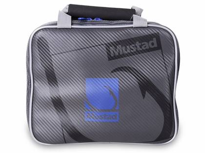 Mustad MB023 Single Rigger Wallet