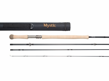 Mystic Outdoors M-Series Spey Fly Rods