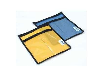 Nantucket Bound SP-Single Single Split Lure Bags
