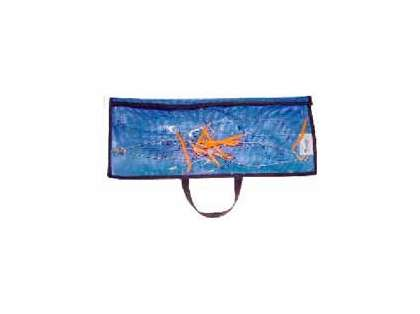 Nantucket Bound 2 Pocket Umbrella Rig Bags