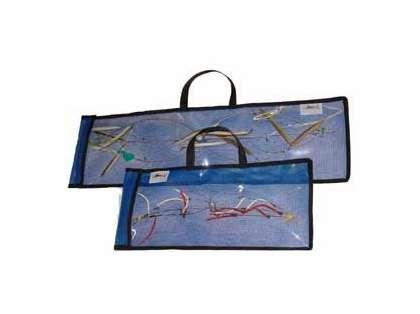 Nantucket Bound Side-Slide Umbrella Rig Bags