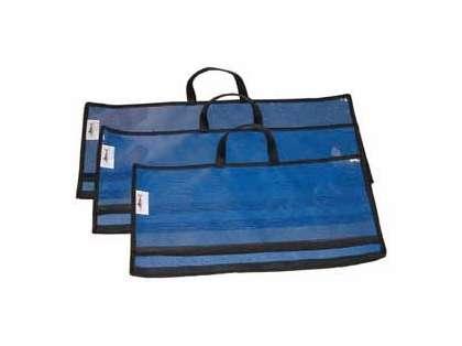 Nantucket Bound TB24 Teaser Bags
