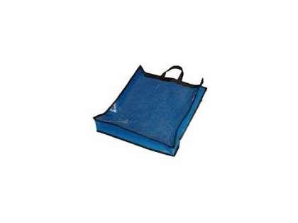 Nantucket Bound UMB22BOX Box Bags