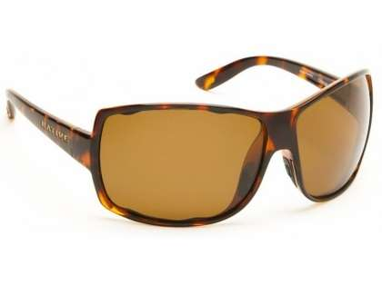 Native Chonga Sunglasses