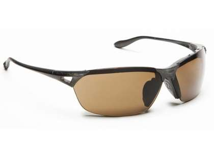 Native Vigor Sunglasses 139302515