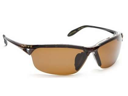Native Vigor Sunglasses 139361515