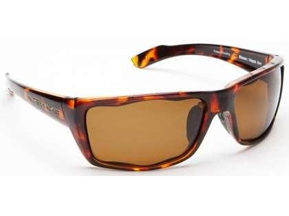 Native Wazee Sunglasses 135342515