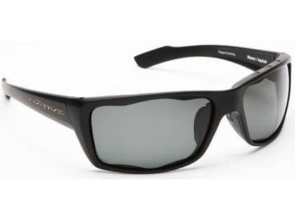 Native Wazee Sunglasses