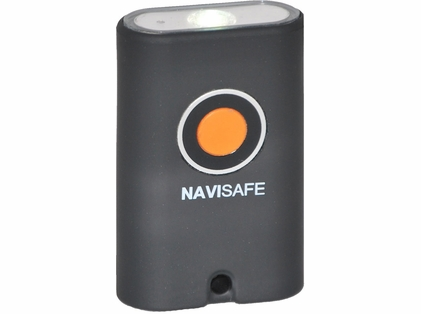 Navisafe Navilight Mini - Hands Free