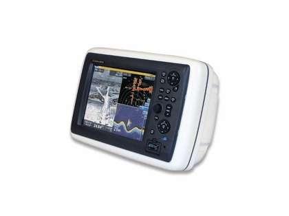 NavPod SailPod 1030 Series for 9.5'' Wide Guard