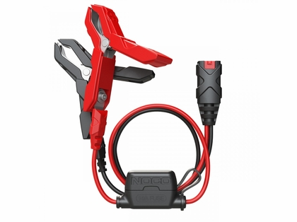 NOCO GC001 X-Connect Battery Clamps