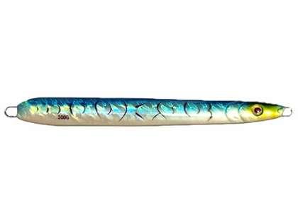 Ocean Tackle International OTI-1103-300 Jinkster Jigs
