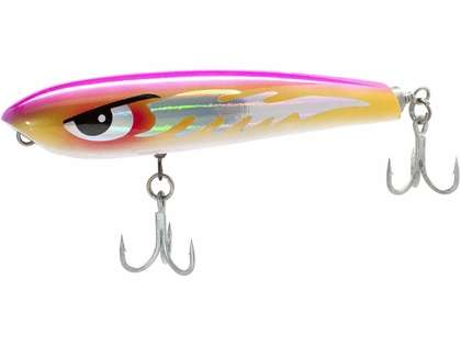 Ocean Tackle International OTI-1207-PK PopStick - Pink