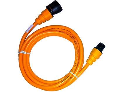 OceanLED 001-500753 Plug & Play Connection Cable - 2M