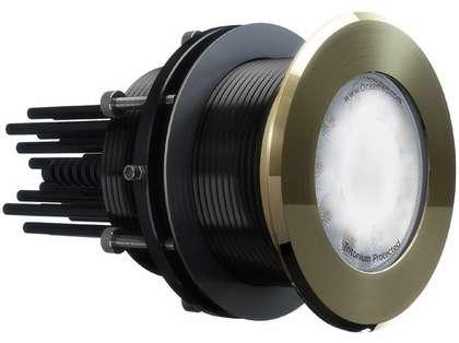 OceanLED 010219W Allure 150XFM-HD Gen2 mk2 LED - Ultra White