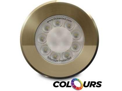 OceanLED 010227C Allure 250XFM-HD Gen2 mk2 LED - Colours