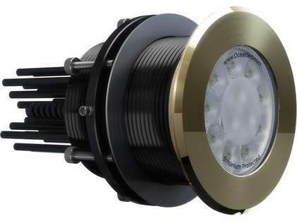 OceanLED Pro Series HD Allure Gen2 mk2 Underwater LED Lights