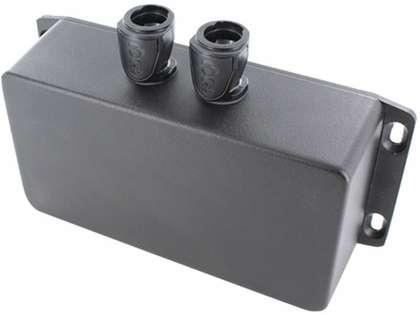 OceanLED Pro Series HD Gen2 12/24vDC Drivers