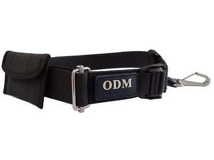 ODM Surfwave Belt