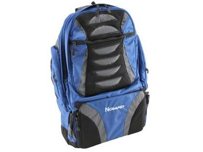 Okuma Nomad Large Backpack