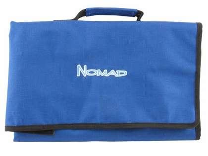 Okuma ANT-LW11 Nomad Lure Wrap