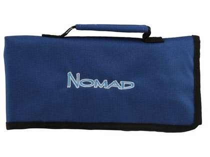 Okuma ANT-LW6 Nomad Lure Wrap