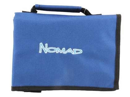 Okuma ANT-LW8 Nomad Lure Wrap