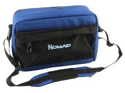 Okuma ANT-RBS Nomad Reel Bag