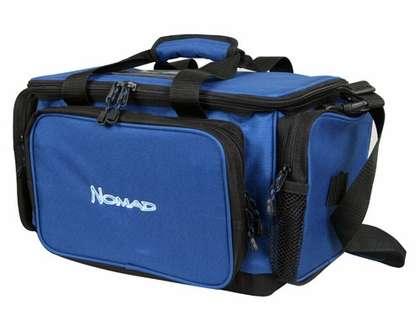 Okuma ANT-TBSL Nomad Tackle Bag