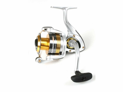 Okuma AV-40b-CL Avenger B Series Spinning Reel - Clam Pack