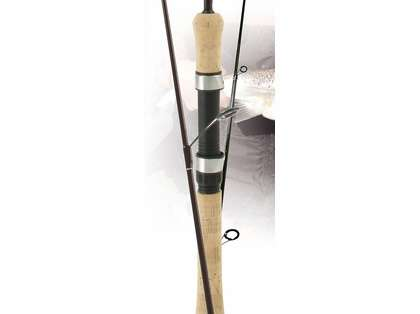 Okuma CE-S-802UL Celilo Ultralight Spinning Rod