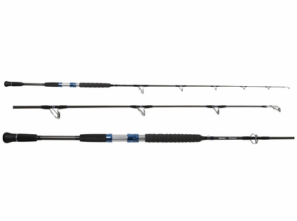 Okuma Cedros A Series Spinning Rod